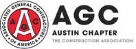 Austin Chapter of the Associated General Contractors of America